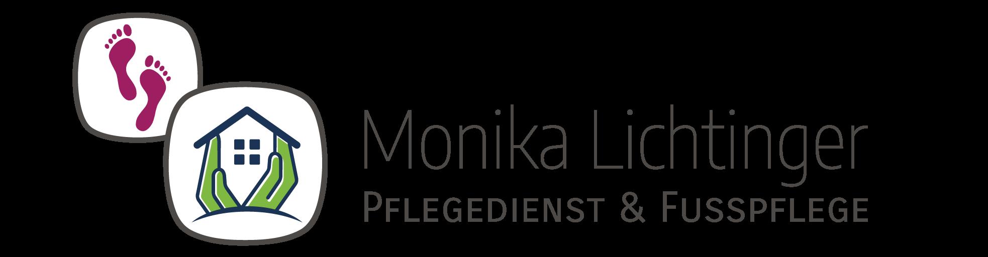Pflegedienst Eichendorf